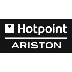 Холодильники Hotpoint Ariston