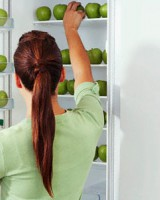 ХОЛОДИЛЬНИК РАБОТАЕТ, НО НЕ МОРОЗИТ - Ремонт холодильников на дому в Екатеринбурге   Мастера от Айс-Лэнд